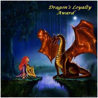 dragons loyalty