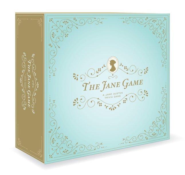 jane game