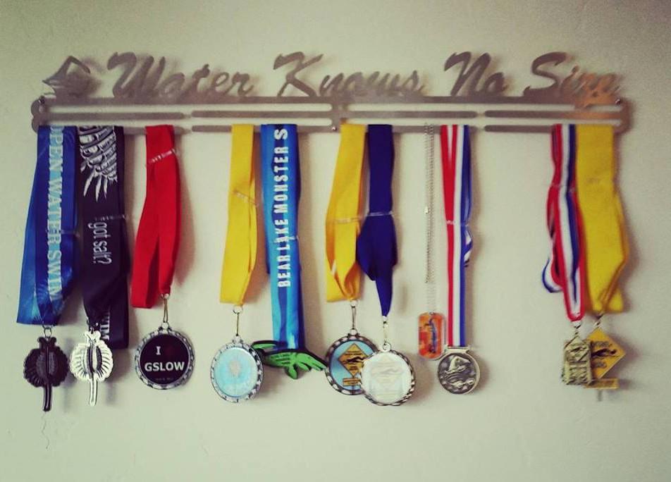 medals4