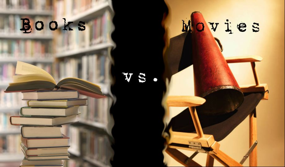 books-vs-movies-with-text