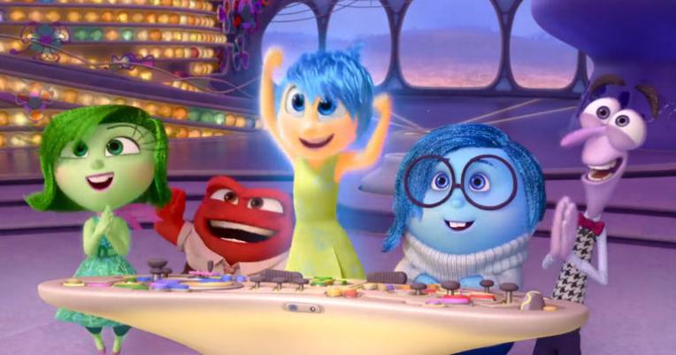 inside out5