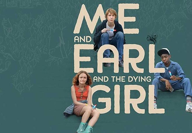 Favorite Movies Of The Decade Smilingldsgirl Weblog