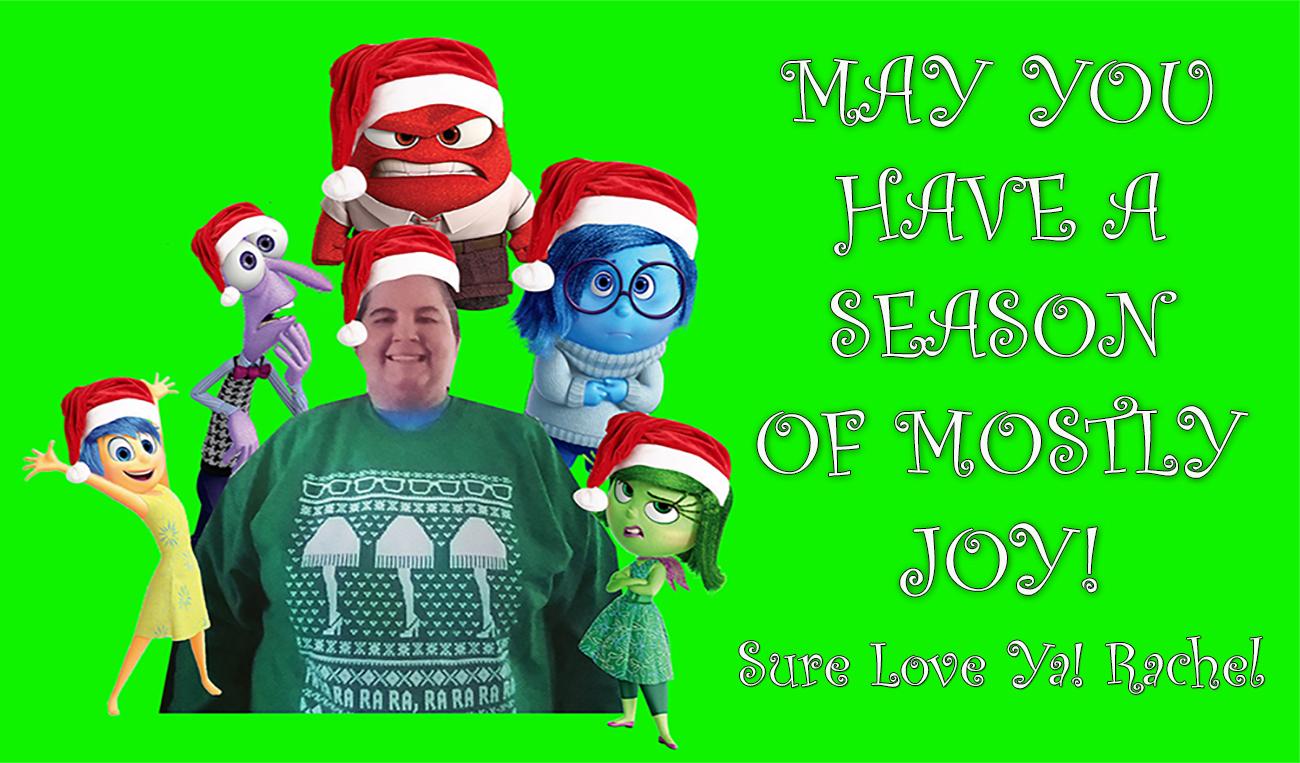 Christmas Card 2015 – Smilingldsgirl's Weblog