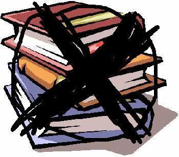 hate books