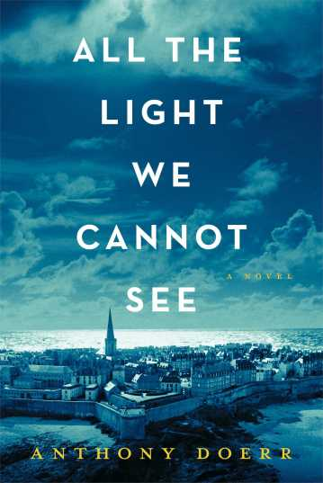 light we cannot see
