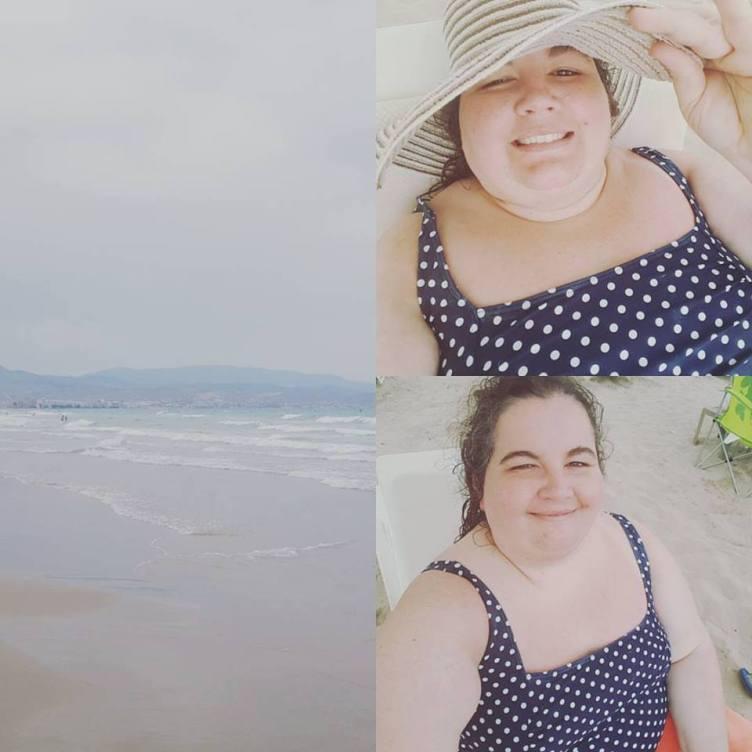 beach fun alicante