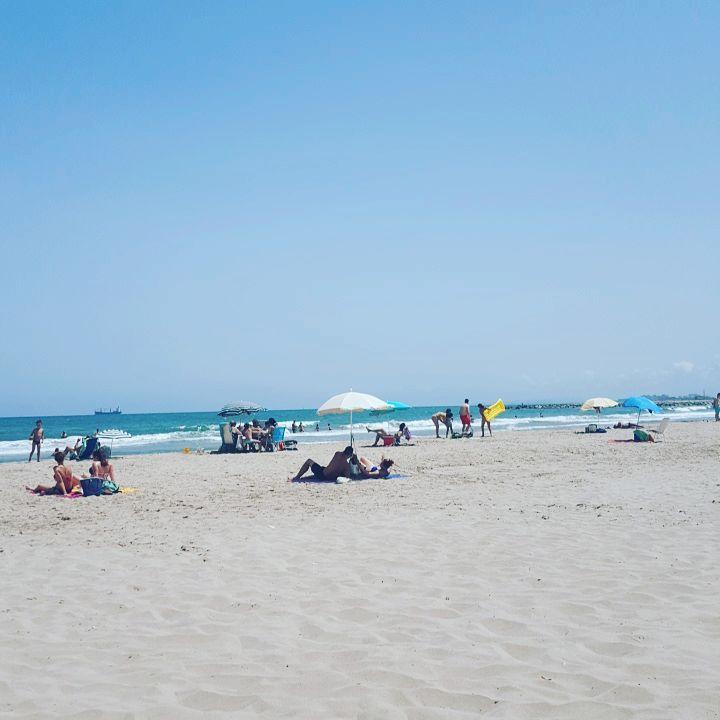 spain beach4