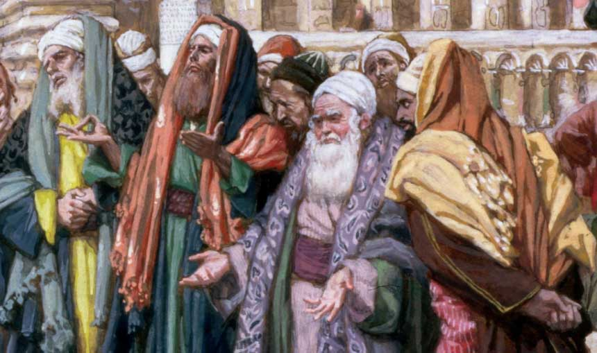 saducees-and-pharisees