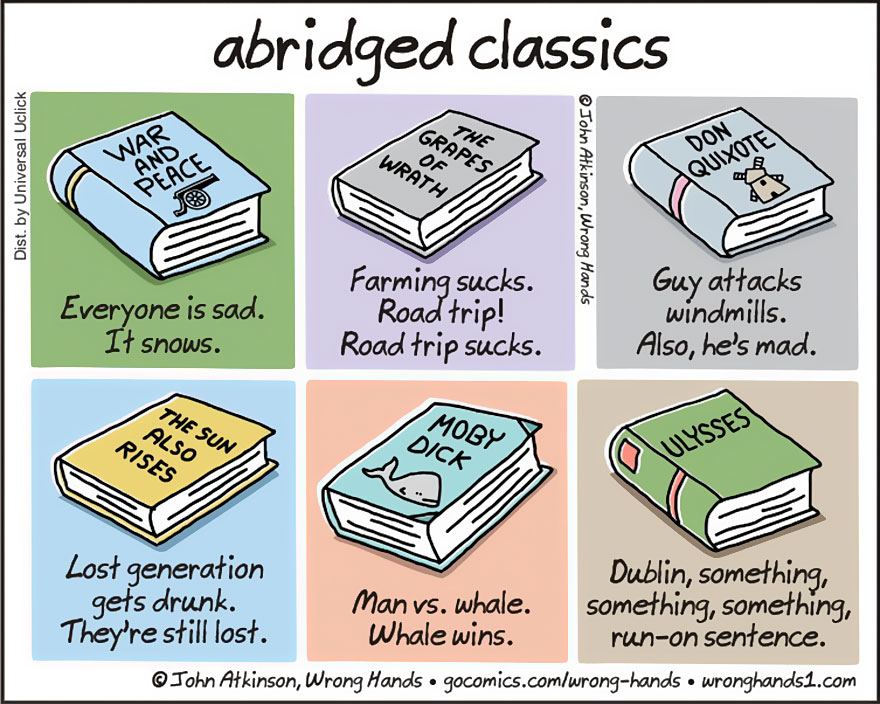 classics1