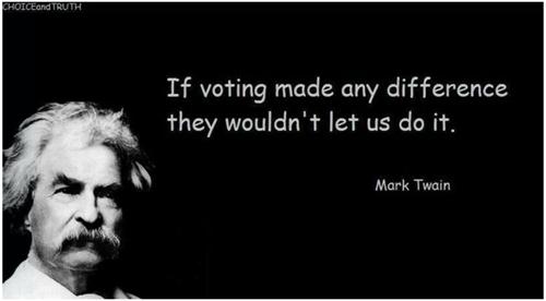 voting-twain