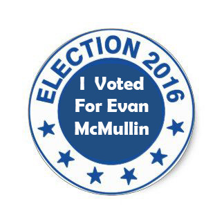 vote-mcmullin