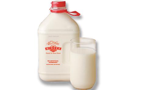 winder-dairy