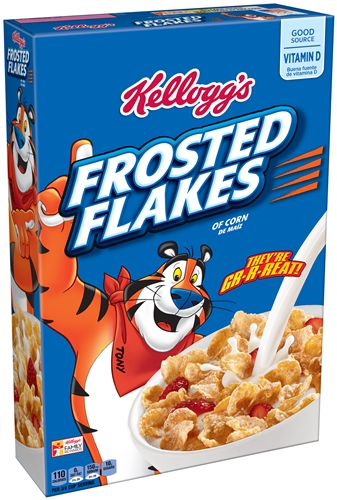 Ranking kelloggs cereal smilingldsgirls weblog of normal and sugary cereals its definitely sweet but not as sweet as froot loops it doesnt get soggy super fast and its very tasty so you cant go ccuart Choice Image