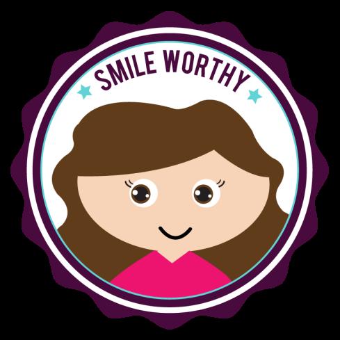 smile worthy2