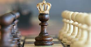 chess self sufficiency
