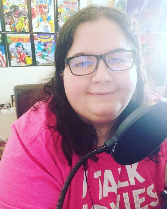 podcaster Rachel2